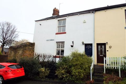 2 bedroom house for sale - Percy Terrace, Whitley Bay