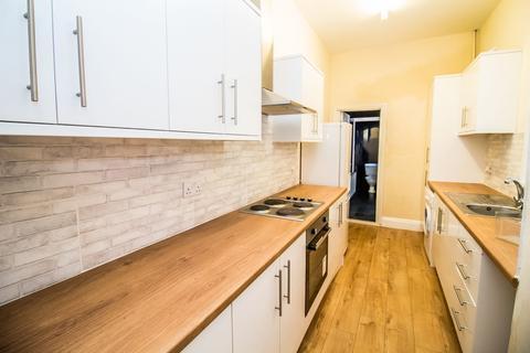 2 bedroom cottage for sale - Garnet Street, Pallion, Sunderland
