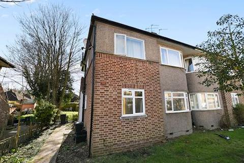 2 bedroom apartment for sale - Shepperton Road, Petts Wood, Orpington