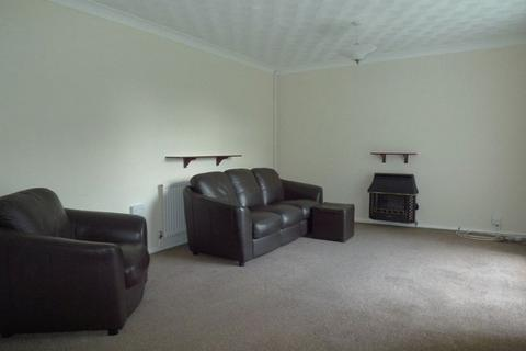 2 bedroom apartment to rent - Southville, Cwmbran