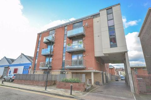 1 bedroom apartment for sale - Frogwell Close, Tottenham