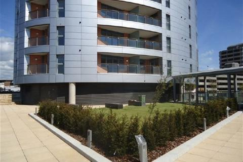 2 bedroom apartment to rent - Broad Weir, Bristol