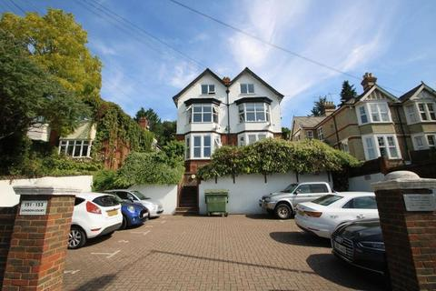 Studio for sale - Close To The Rye