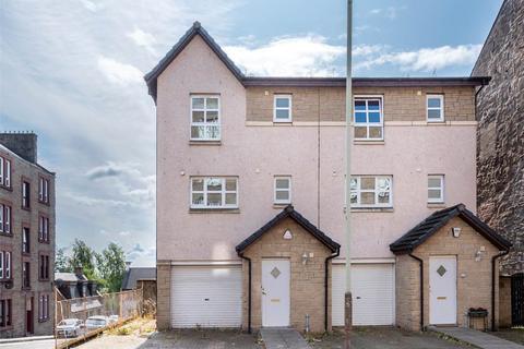 5 bedroom house to rent - 21B Cleghorn Street, ,