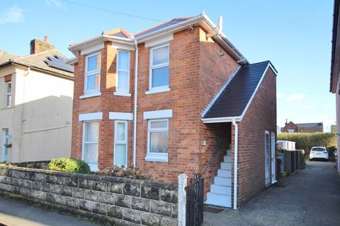 1 bedroom apartment to rent - Livingstone Road, Bournemouth