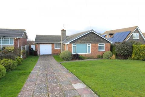 3 bedroom bungalow for sale - Pebsham Lane, Bexhill-on-Sea, TN40