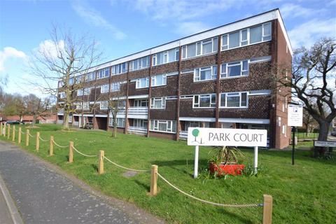 Studio for sale - Park Court, Harlow, Essex, CM20