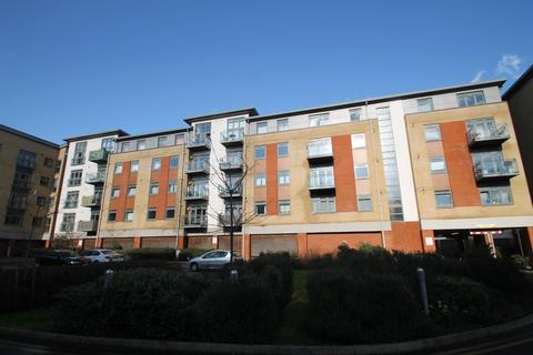 2 bedroom apartment for sale - Hart Street, Maidstone