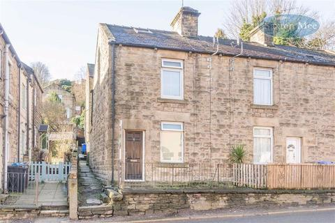 2 bedroom end of terrace house for sale - Manchester Road, Deepcar, Sheffield, S36