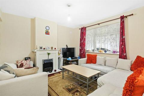 2 bedroom flat for sale - Wendover Court, Acton/ Park Royal, W3
