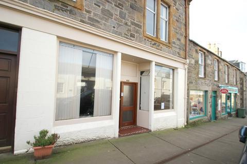 Property for sale - Seafield Street, Cullen, Buckie, AB56