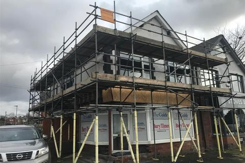 Property for sale - Bury New Road, Prestwich, Manchester