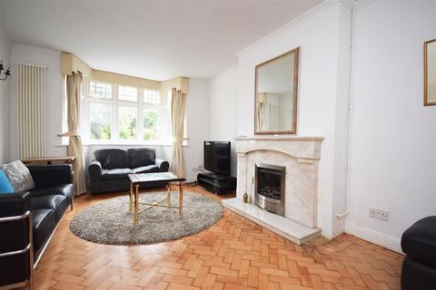 3 bedroom terraced house for sale - Rivermeads Avenue, Twickenham