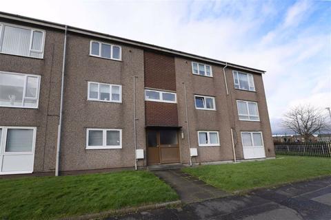 2 bedroom flat for sale - Cockels Loan, Renfrew