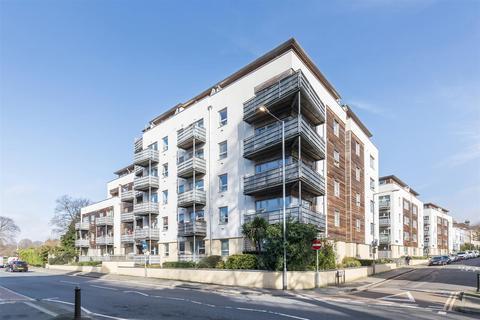 2 bedroom flat to rent - Springfield Road, Brighton, BN1 6BT