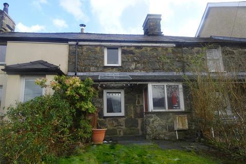 2 bedroom terraced house for sale - Bryn Ffynnon, Bethania, Blaenau Ffestiniog