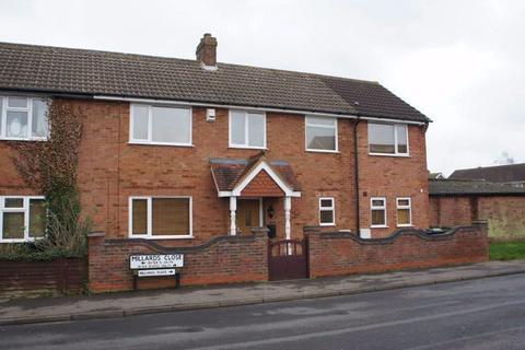 Studio to rent - Millard Close, Cranfield 6