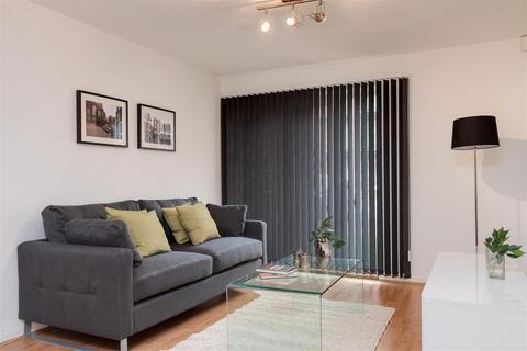 2 bedroom apartment for sale - City Link, Hessel Street, Salford