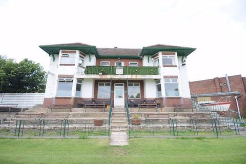 3 bedroom apartment to rent - Pavillion Flat, South Shields