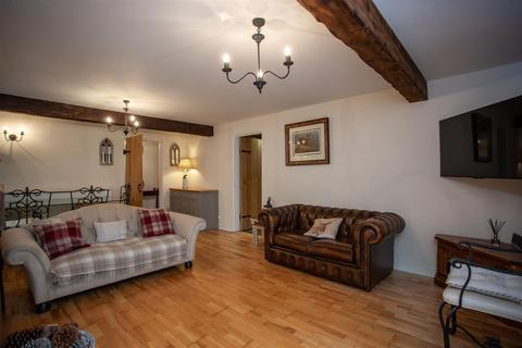 2 bedroom apartment for sale - The Barn, Chester Le Street