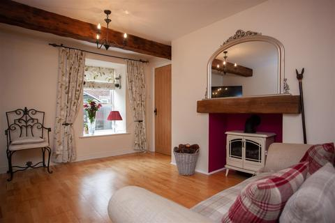 2 bedroom barn conversion for sale - The Barn, Chester Le Street