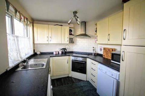 3 bedroom terraced house for sale - Rowan Avenue, Washington