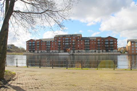 1 bedroom apartment for sale - Henke Court, Cardiff