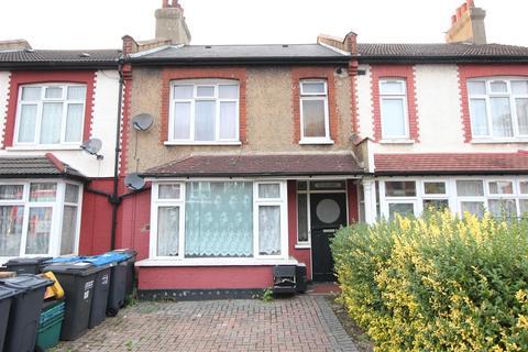 1 bedroom flat for sale - Whitehorse Lane, London