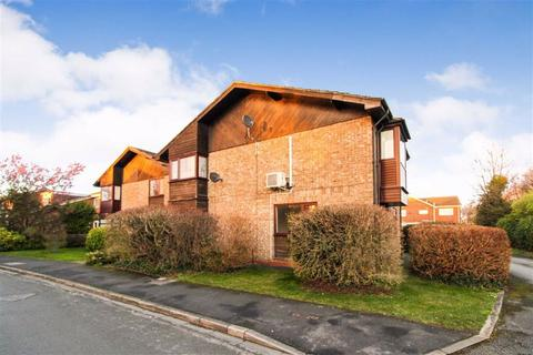 Studio for sale - Copandale Road, Beverley