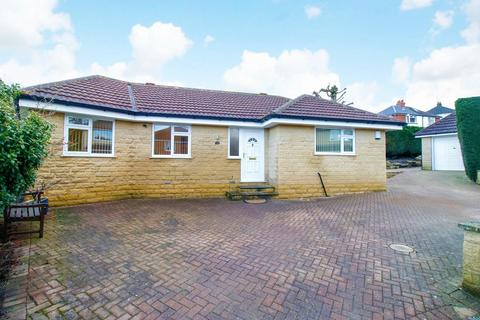 3 bedroom detached bungalow for sale - Greenacre Park Mews, Rawdon