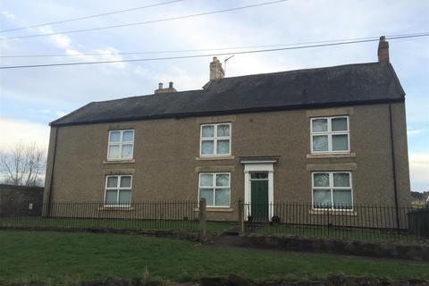 4 bedroom detached house to rent - Castle Dene, Chester Le Street