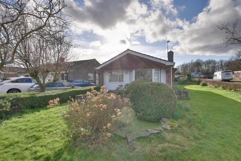 2 bedroom detached bungalow for sale - Sevenoaks Drive, Hastings Hill, Sunderland