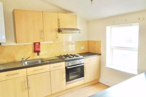 1 bedroom flat to rent - Lodge Hill, Fishponds, Bristol