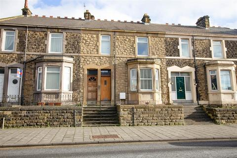 3 bedroom apartment for sale - Durham Road, Gateshead