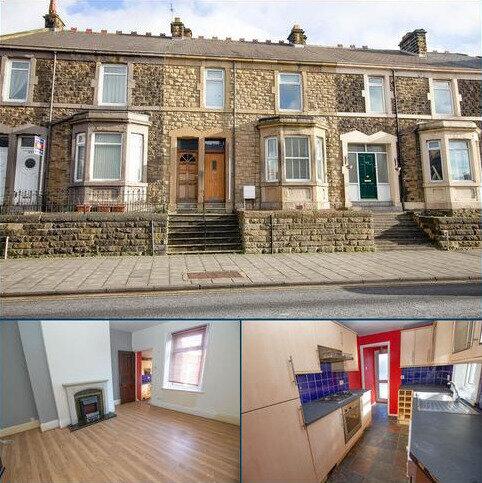 3 bedroom apartment for sale - Durham Road, Gateshead