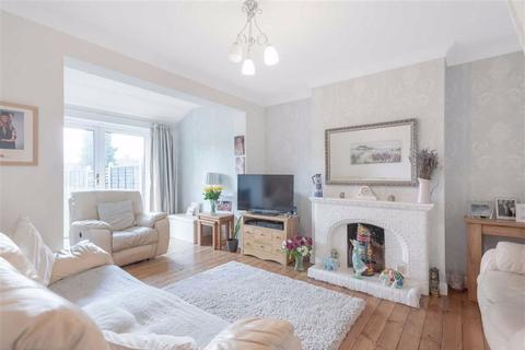4 bedroom semi-detached house for sale - Southborough Lane, Bromley, Kent