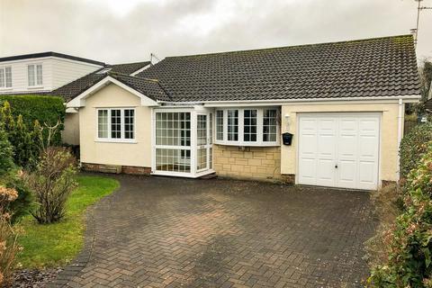 3 bedroom bungalow to rent - Elm Park, Crundale, Haverfordwest