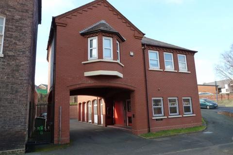 1 bedroom flat to rent - Lower High Street, Stourbridge