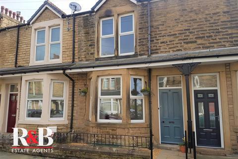 3 bedroom terraced house for sale - Vale Road, Lancaster
