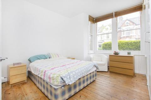3 bedroom flat to rent - Killyon Road, SW8