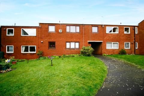 2 bedroom flat for sale - River View, North Shields