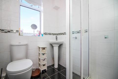 3 bedroom maisonette for sale - Marine View, Seaton Sluice