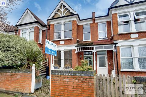 3 bedroom terraced house for sale - York Road, London, N11