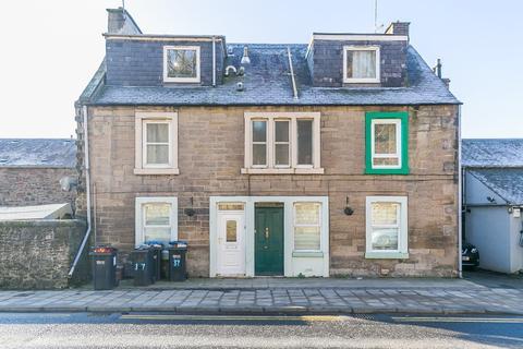 3 bedroom duplex for sale - Ladhope Vale, Galashiels, TD1
