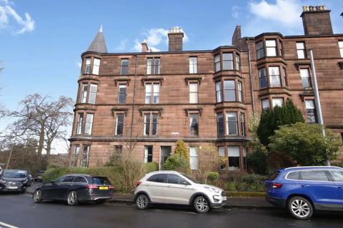 3 bedroom flat for sale - Flat 1/1, 50 Kelvin Drive, Kelvinside, Glasgow, G20 8QN