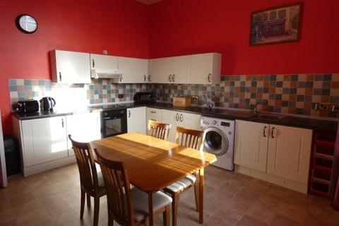2 bedroom flat to rent - Union Street, City Centre, Aberdeen, AB11