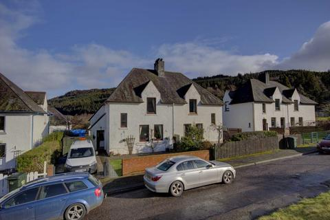 3 bedroom house for sale - 11 Riverside, Foyers, Inverness, IV2 6YH