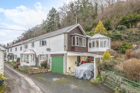 4 bedroom cottage for sale - Knucklas, Knighton, Powys, LD7, LD7