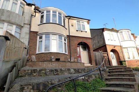 3 bedroom semi-detached house to rent - Farley Hill , , Luton, LU1 5HQ