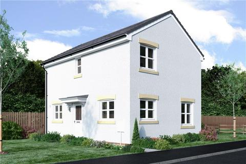 3 bedroom detached house for sale - Plot 38, Cairns Detached at Crofthead Maidenhill, Off Ayr Road G77